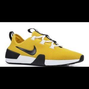 Nike 'Ashin Modern'